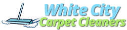 White City Carpet Cleaners